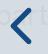 unindent icon